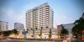 a & a Tower: 3 Bedroom, Eko Atlantic City, Lagos, Flat / Apartment for Sale