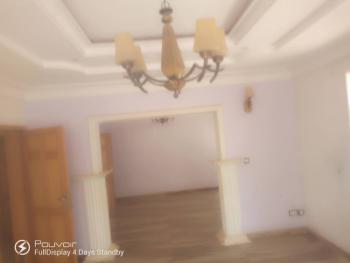 Excellent and Spacious 4 Bedroom Duplex, Legislative Quarters, Apo Resettlement, Apo, Abuja, Semi-detached Duplex for Rent