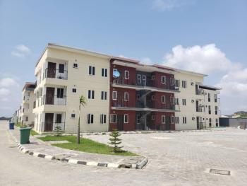 Lekki Pearl Apartments, Lekki Pearl Estate, Behind Blenco Supermarket, Sangotedo, Ajah, Lagos, House for Sale