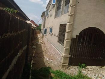 4 Bedrooms Duplex, Apata Nnpc Depot, Ibadan, Oyo, Detached Duplex for Sale