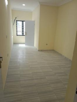 a Luxuriously  Brand New 2 Bedroom Flat, Ikota Gra, Ikota, Lekki, Lagos, Flat for Rent