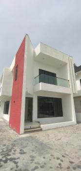 5 Bedroom Detached House Plus a Room Bq, Magamound Estate, Vgc, Lekki, Lagos, Detached Duplex for Sale