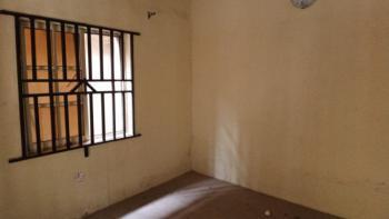 Mini Flat Apartment, Off Ajayi Road Oke-ira, Ogba, Ikeja, Lagos, Mini Flat for Rent