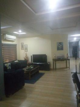 4 Bedroom Flat, Peninsula Estate Behind Blenco, Sangotedo, Ajah, Lagos, Block of Flats for Sale