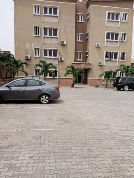 2 Bedroom Flat at Omole Phase 2, Omole Phase 2, Ikeja, Lagos, Flat for Rent