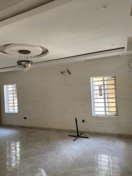 Luxury 4 Bedroom Semi Detached Duplex, Ocean Breeze Estate, Ologolo, Lekki, Lagos, Semi-detached Duplex for Sale