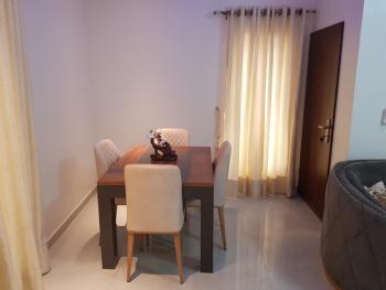 Luxury 3 Bedroom Apartment, Ikate, Lekki, Lagos, House Short Let
