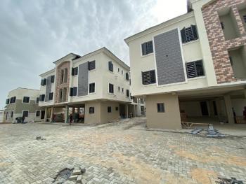 Signature 2 Bedroom Flat, Lekki County Homes, Ikota, Lekki, Lagos, Flat for Rent