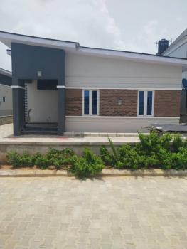 Luxury 3 Bedroom Detached Bungalow with Swimming Pool and Clubhouse, Bogije, Ibeju Lekki, Lagos, Detached Bungalow for Rent