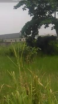 C of O Land, Ottis Estate, Mende, Maryland, Lagos, Mixed-use Land for Sale