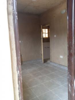 Decent Mini-flat with Excellent Facilities, in an Estate, Off Ayo-alabi Road, Oke-ira, Ogba, Ikeja, Lagos, Mini Flat for Rent