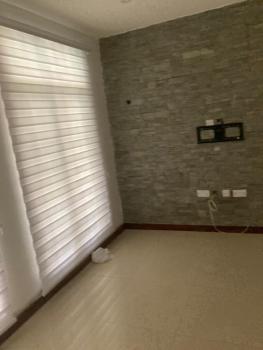 Room and Parlor Self-contained, Babatunde Crescent Off Oniru New Market, Oniru, Victoria Island (vi), Lagos, Mini Flat for Rent