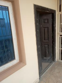 Brand New 2 Bedroom, Arab Road, Kubwa, Abuja, Flat for Rent