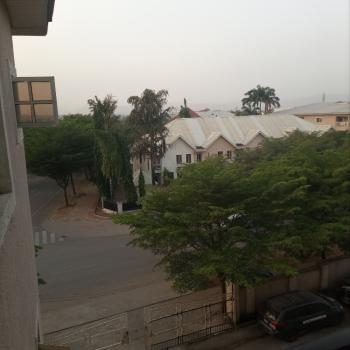 3 Bedroom for Flat, Utako, Abuja, Flat for Rent