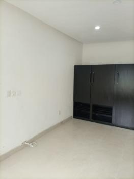 Very Clean One Room Self Contained with Constant Light, Dideolu Estate, Victoria Island (vi), Lagos, Self Contained (single Rooms) for Rent