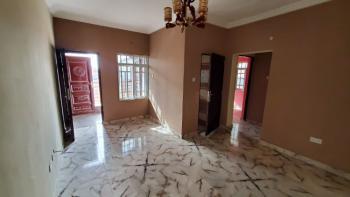 New Luxurious and Lovely Miniflat Apartment Nice Security and Clean, Ilasan, Lekki Phase 1, Lekki, Lagos, Mini Flat for Rent