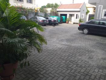 Furnished Room and Parlor Mini Flat Apartment, Estate By Pinnacle, Lekki Phase 1, Lekki, Lagos, Mini Flat for Rent