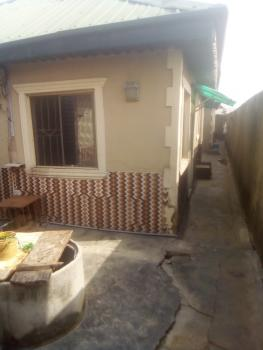 Miniflat Is Available, Green Ville Estate, Badore, Ajah, Lagos, Mini Flat for Rent