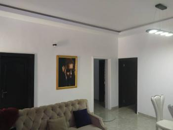 Furnished Shared Apartment in a Very Beautiful Estate, Ikate, Lekki, Lagos, Self Contained (single Rooms) for Rent