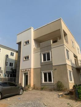 Brand New Fully Detached Contemporary Duplex, Close to Apo Nepa Junction, Apo, Abuja, House for Sale