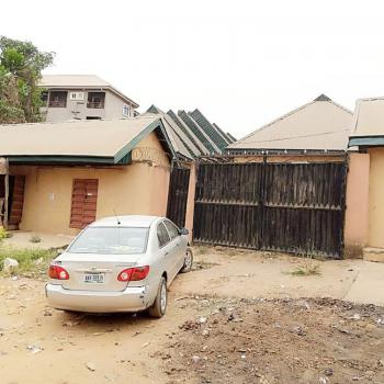 27 Rooms Hostel Building, Igbariam, Anambra, Anambra, Block of Flats for Sale
