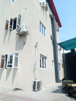3 Bedroom Flat, Atlantic View Estate New Road Chevron, Lekki Phase 2, Lekki, Lagos, Flat for Rent