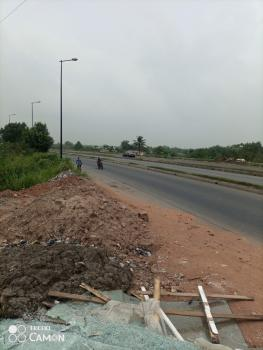 Over 200 Acres of Land Available, Majidun, Ikorodu, Lagos, Commercial Land for Sale