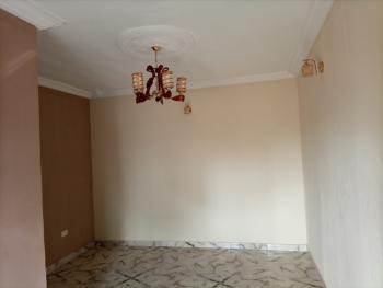 Lovely One Bedroom Flat, Ilasan, Lekki, Lagos, Mini Flat for Rent