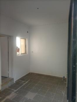 Room Self Contained, Off Admiralty Way, Lekki Phase 1, Lekki, Lagos, Self Contained (single Rooms) for Rent