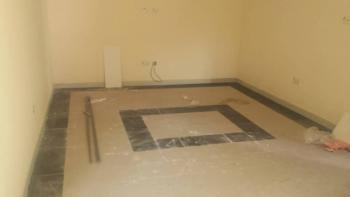 Newly Refurbished Luxury 1 Bedroom Fully Finished and Fully Serviced, Suncity Estate Fct Abuja., Lokogoma District, Abuja, Mini Flat for Rent
