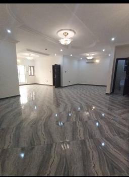 3 Bedroom Flat with Bq, Banana Island, Ikoyi, Lagos, Flat for Rent