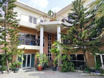 21 Rooms Hotel, Off Admiralty Road, Lekki Phase 1, Lekki, Lagos, Hotel / Guest House for Sale