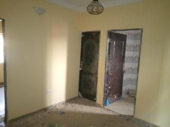 Newly Built Mini-flat with Nice Facilities, Off Abiodun Road, Ojodu, Lagos, Mini Flat for Rent