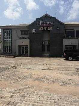 Ace Estate Management, Opposite Ikota Shopping Complex Vgc, Lekki, Lagos, Plaza / Complex / Mall for Rent