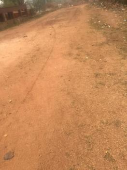 2000 Sqm Multi-functional Land, District, Wuye, Abuja, Mixed-use Land for Sale