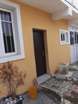 Serviced Room Self Contain in a Serene Estate, Agungi, Lekki, Lagos, Self Contained (single Rooms) for Rent