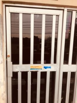 Office Space, Sura Shopping Complex, Lagos Island, Lagos, Office Space for Sale