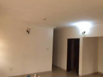 Tastefully Finished 5 Bedroom Duplex, Tvc Estate, Ikosi, Ketu, Lagos, Semi-detached Duplex for Rent