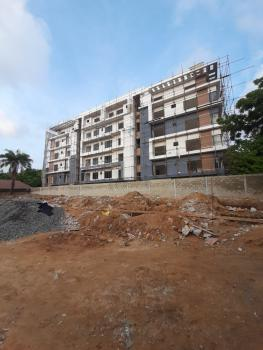 Newly Built  3 Bedroom Luxury Apartment +bq with Swimming Pool & Gym, Ikoyi, Lagos, Flat / Apartment for Sale