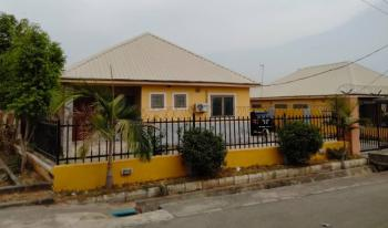 a Tastefully and Exquisitely Finished 3 Bedroom Detached Bungalow, Dantata Housing Estate, Kubwa, Abuja, Detached Bungalow for Sale