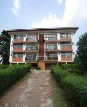a Block of 6 Flats, Familusi Avenue, Iyaganku Quarters, Ibadan, Oyo, Block of Flats for Sale
