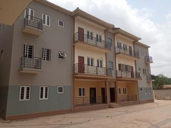 Luxury 3 Bedrooms Flat with Serviced Quarters, Ikeja Gra, Ikeja, Lagos, Flat / Apartment for Sale