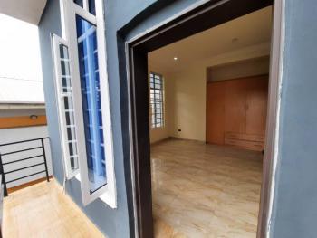 Newly Built Service 3 Bedroom Apartment with a Room Staff Quarter, Off Oniru Palace Road, Oniru, Victoria Island (vi), Lagos, Flat / Apartment for Sale