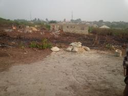 Plots Of Dry Land, Epe, Lagos, Mixed-use Land for Sale