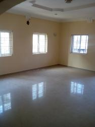 a Tastefully Finished 2 Bedrooms Flat, By America International School, Durumi, Abuja, Flat for Rent