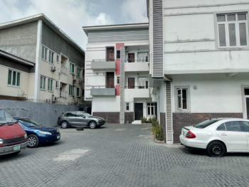 Luxury Service 3 Bedrooms Flat Plus Bq, Off Palace Road, Oniru, Victoria Island (vi), Lagos, Flat for Rent