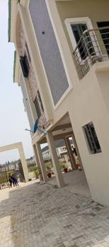 Luxury 2 Bedroom and Mini Flat, Ikota Villa G R a, Behind Megachicken Ikota Villa Estate, Ikota, Lekki, Lagos, Flat / Apartment for Sale