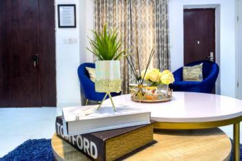 Luxury 3 Bedroom, Oniru, Victoria Island (vi), Lagos, Flat Short Let