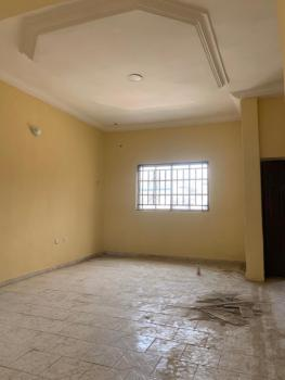 Tasteful and Spacious 4 Bedroom Apartment, Cbn Estate, Lokogoma District, Abuja, Detached Bungalow for Rent
