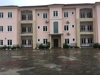 Luxury and Serviced 3 Bedroom Apartment, Off Palace Road, Oniru, Victoria Island (vi), Lagos, Flat for Sale